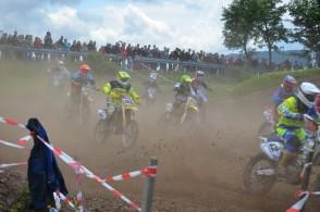motocross_seiffen_2016_-_lm_sachsen_20160623_1191402681