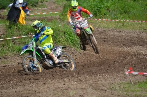 motocross_seiffen_2016_-_lm_sachsen_20160623_1221024782