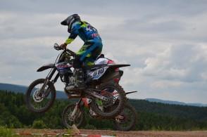 motocross_seiffen_2016_-_lm_sachsen_20160623_1242552893