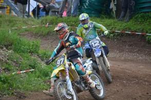 motocross_seiffen_2016_-_lm_sachsen_20160623_1285296212