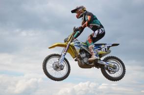 motocross_seiffen_2016_-_lm_sachsen_20160623_1307153437