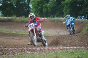 motocross_seiffen_2016_-_lm_sachsen_20160623_1331968538