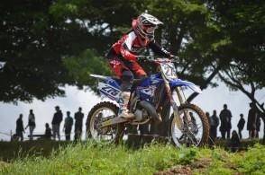motocross_seiffen_2016_-_lm_sachsen_20160623_1347805581