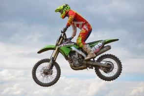 motocross_seiffen_2016_-_lm_sachsen_20160623_1352282031