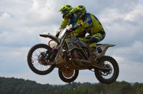 motocross_seiffen_2016_-_lm_sachsen_20160623_1385028389