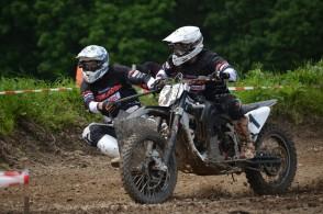 motocross_seiffen_2016_-_lm_sachsen_20160623_1452119707