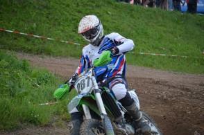 motocross_seiffen_2016_-_lm_sachsen_20160623_1480497334