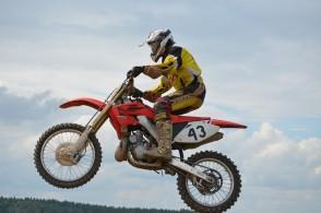 motocross_seiffen_2016_-_lm_sachsen_20160623_1489500887