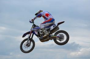 motocross_seiffen_2016_-_lm_sachsen_20160623_1495891681
