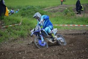 motocross_seiffen_2016_-_lm_sachsen_20160623_1533101556