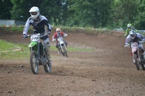 motocross_seiffen_2016_-_lm_sachsen_20160623_1534504109