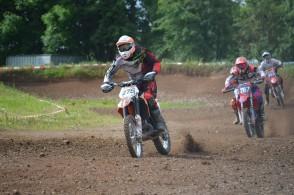 motocross_seiffen_2016_-_lm_sachsen_20160623_1543239814