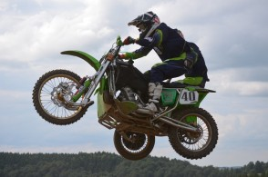motocross_seiffen_2016_-_lm_sachsen_20160623_1543242113