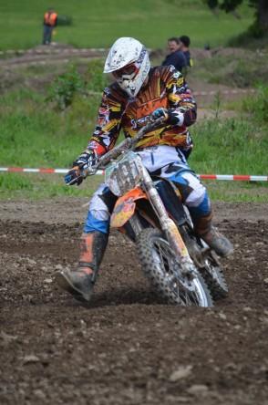 motocross_seiffen_2016_-_lm_sachsen_20160623_1559863963