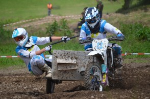 motocross_seiffen_2016_-_lm_sachsen_20160623_1565235475