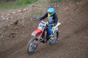 motocross_seiffen_2016_-_lm_sachsen_20160623_1579999622