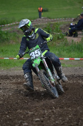 motocross_seiffen_2016_-_lm_sachsen_20160623_1582691730