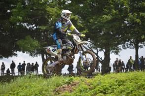 motocross_seiffen_2016_-_lm_sachsen_20160623_1593912554