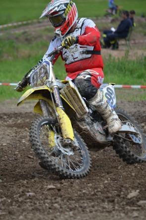 motocross_seiffen_2016_-_lm_sachsen_20160623_1609165806