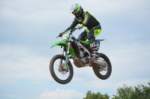 motocross_seiffen_2016_-_lm_sachsen_20160623_1640346046