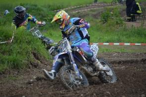 motocross_seiffen_2016_-_lm_sachsen_20160623_1655280190