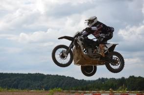 motocross_seiffen_2016_-_lm_sachsen_20160623_1671286107