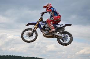 motocross_seiffen_2016_-_lm_sachsen_20160623_1714234830