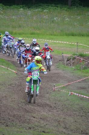 motocross_seiffen_2016_-_lm_sachsen_20160623_1722043400