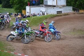 motocross_seiffen_2016_-_lm_sachsen_20160623_1777824539