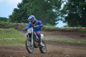 motocross_seiffen_2016_-_lm_sachsen_20160623_1795423398