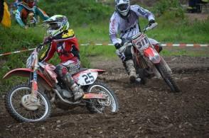 motocross_seiffen_2016_-_lm_sachsen_20160623_1807988885