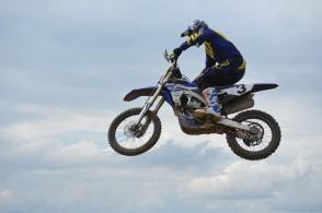 motocross_seiffen_2016_-_lm_sachsen_20160623_1813702542