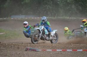motocross_seiffen_2016_-_lm_sachsen_20160623_1845370525