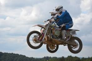 motocross_seiffen_2016_-_lm_sachsen_20160623_1853720317