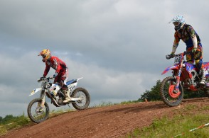 motocross_seiffen_2016_-_lm_sachsen_20160623_1907276535