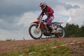 motocross_seiffen_2016_-_lm_sachsen_20160623_1954221497