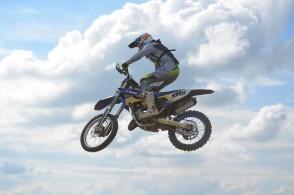 motocross_seiffen_2016_-_lm_sachsen_20160623_2005720888