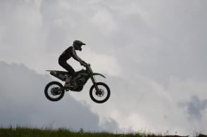 motocross_seiffen_2016_-_lm_sachsen_20160623_2007911885