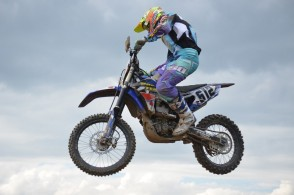 motocross_seiffen_2016_-_lm_sachsen_20160623_2016872354
