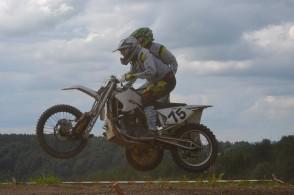 motocross_seiffen_2016_-_lm_sachsen_20160623_2064695009