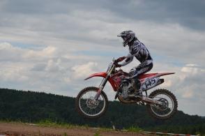 motocross_seiffen_2016_-_lm_sachsen_20160623_1047753402
