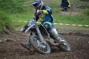 motocross_seiffen_2016_-_lm_sachsen_20160623_1099427117
