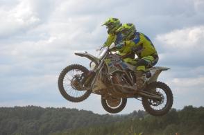 motocross_seiffen_2016_-_lm_sachsen_20160623_1108578249