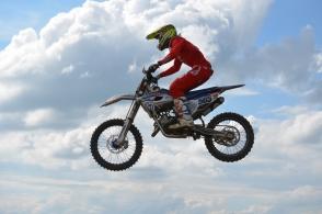 motocross_seiffen_2016_-_lm_sachsen_20160623_1116867311