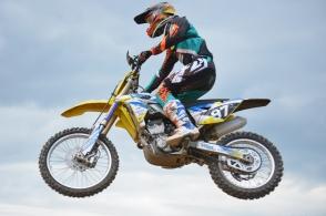motocross_seiffen_2016_-_lm_sachsen_20160623_1201499361