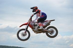 motocross_seiffen_2016_-_lm_sachsen_20160623_1225452027