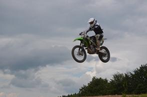 motocross_seiffen_2016_-_lm_sachsen_20160623_1231856831