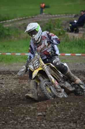 motocross_seiffen_2016_-_lm_sachsen_20160623_1296760457