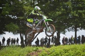 motocross_seiffen_2016_-_lm_sachsen_20160623_1324588562