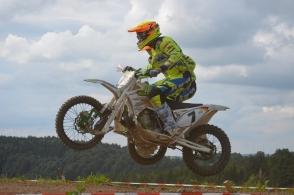 motocross_seiffen_2016_-_lm_sachsen_20160623_1349442679